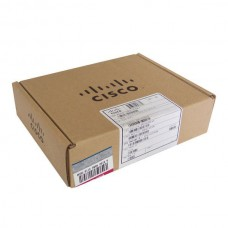MEM-SUP720-SP-1GB=