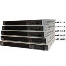 ASA5545-K9