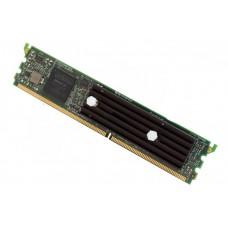 PVDM3-16U128