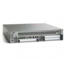 ASR1002-10G/K9