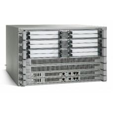 ASR1006-20G-SEC/K9