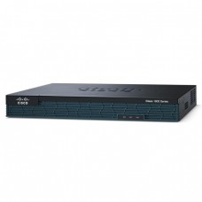 C1921-ADSL2-M/K9