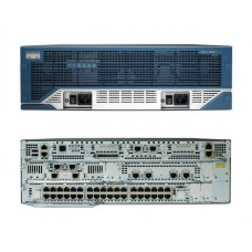 CISCO3845-AVG-64