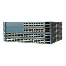 WS-C3560E-48PD-EF