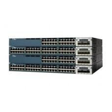 WS-C3560X-48T-S